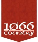 1066_logo