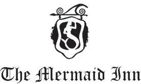 The Mermaid Inn Logo