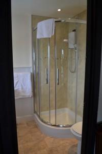 Aldington Bathroom
