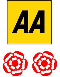 aa-2-rosette-with-aa-logo